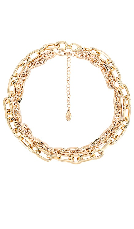 Double Time Lariat 8 Other Reasons $82