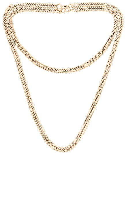 Layered Chain 8 Other Reasons $59 BEST SELLER