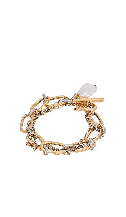 Monroe Bracelet 8 Other Reasons $34