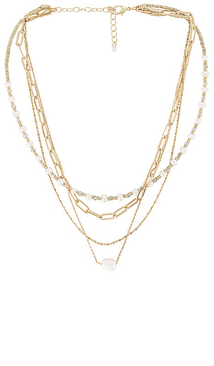 COLLIER ZOE 8 Other Reasons $53 BEST SELLER