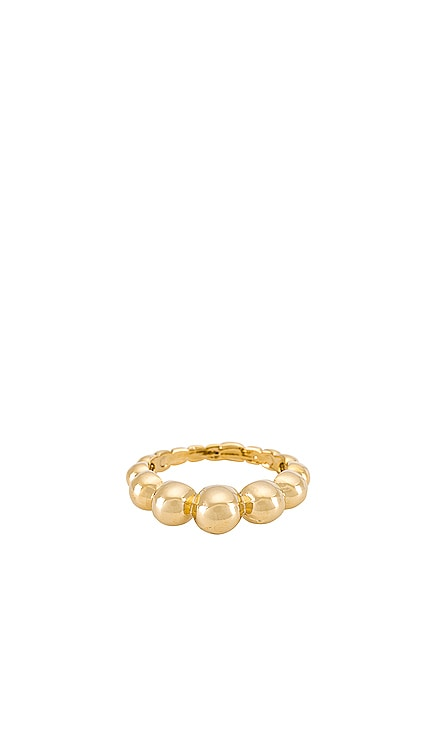 Matilda Ring 8 Other Reasons $29 NEW