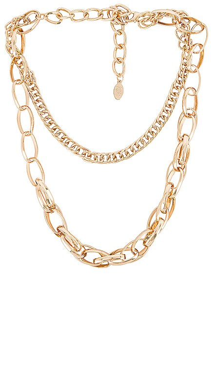 Heaven Sent Lariat Necklace 8 Other Reasons $47 NEW