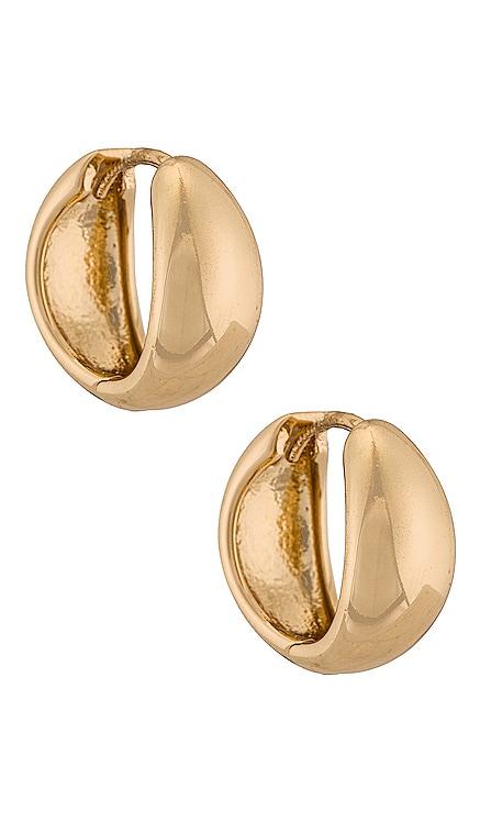 Kylo Hoops Earrings 8 Other Reasons $39 NEW