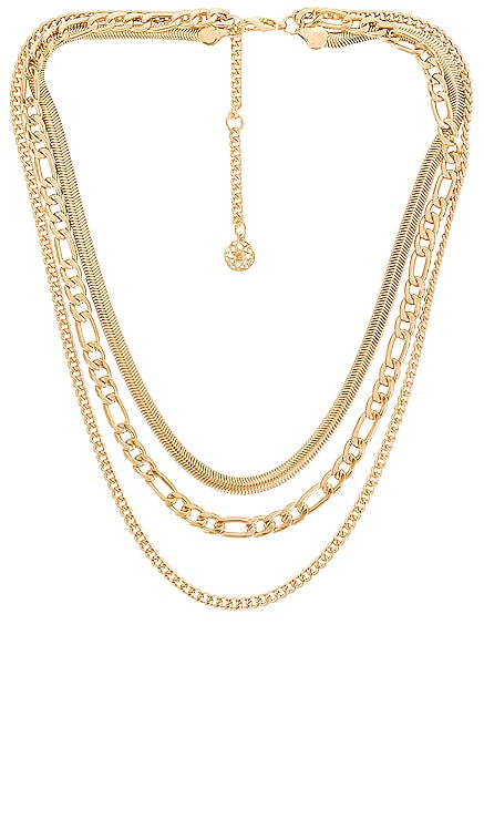 COLLIER ELECTRIC FEEL 8 Other Reasons $52 BEST SELLER