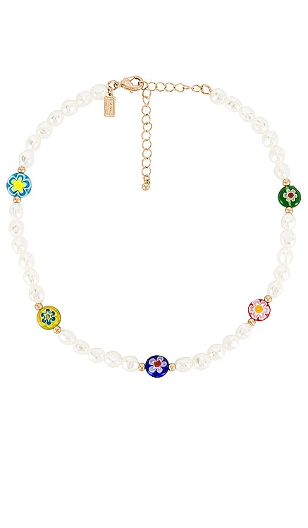 COLLIER 8 Other Reasons $47 BEST SELLER