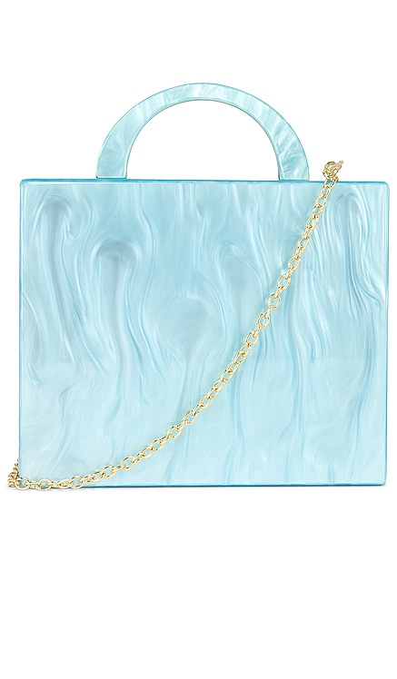 BOLSO TOTE CUBE 8 Other Reasons $92 NUEVO