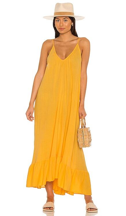 Paloma Dress 9 Seed $174 NEW