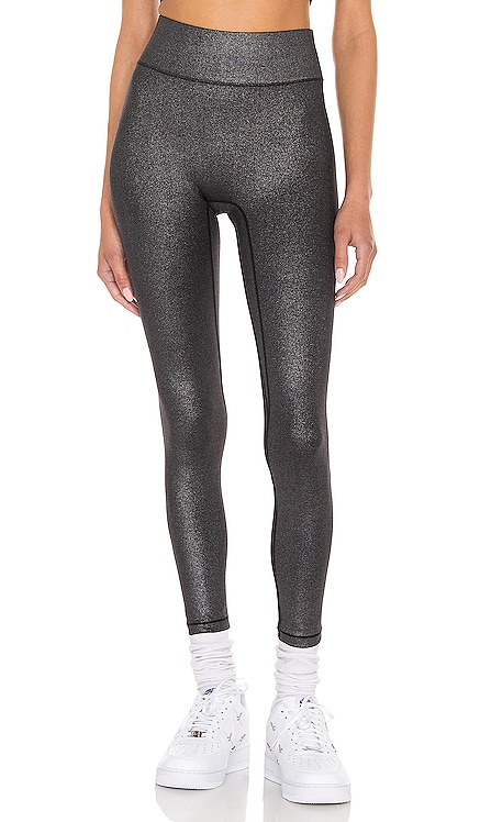 Center Stage Legging All Access $69