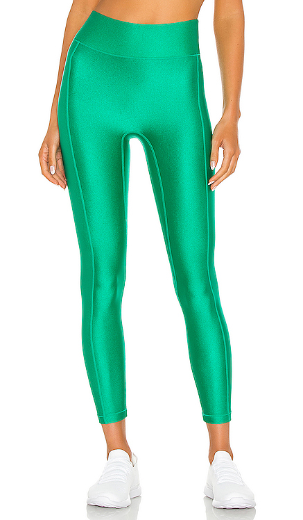LEGGINGS CENTER STAGE All Access $98
