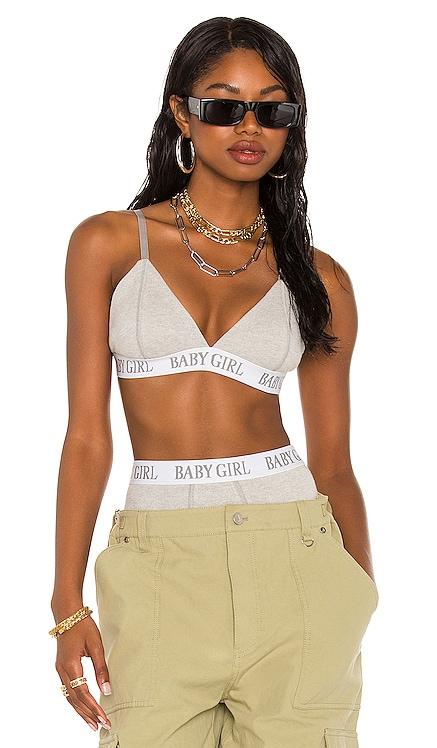 Aaliyah Bra Top AALIYAH x REVOLVE $100