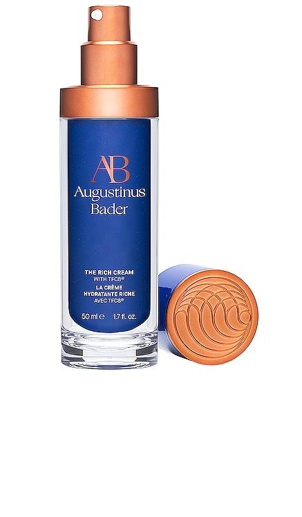 The Rich Cream 50ml Augustinus Bader $265 BEST SELLER