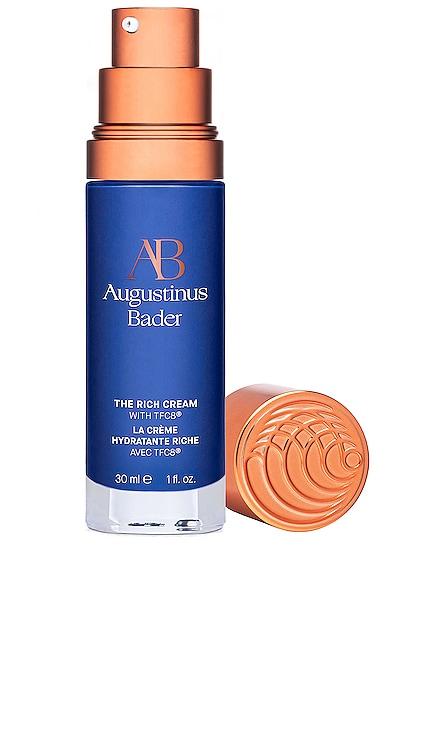 The Rich Cream 30ml Augustinus Bader $170 BEST SELLER