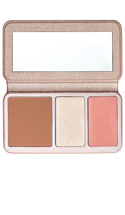 Face Palette Anastasia Beverly Hills $58 NEW