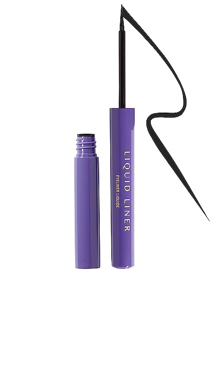 Liquid Liner Anastasia Beverly Hills $18