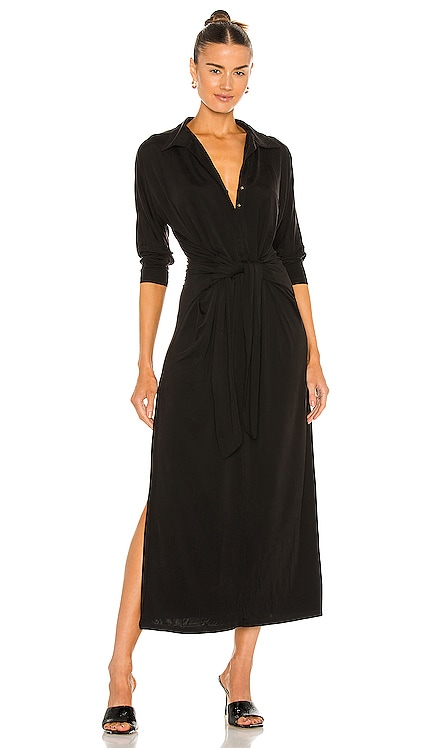 ROBE KAMALLA YFB CLOTHING $264