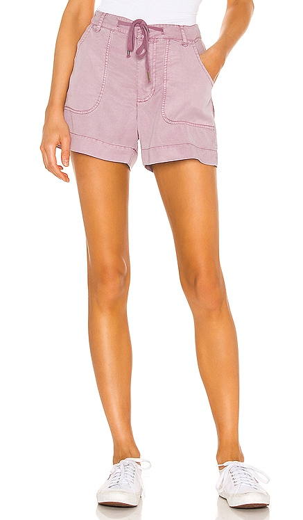 Milo Short YFB CLOTHING $63