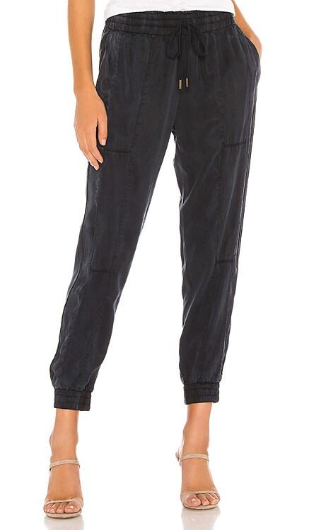 Laurel Pant YFB CLOTHING $150