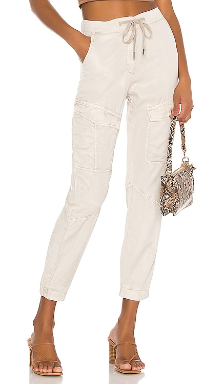 Harrisson Pant YFB CLOTHING $150