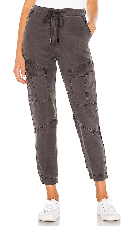 Harrisson Pant YFB CLOTHING $150 NEW ARRIVAL