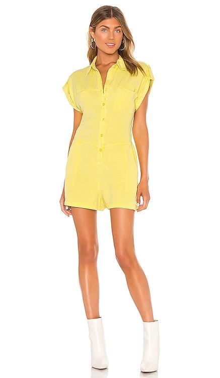 COMBISHORT REED YFB CLOTHING $87