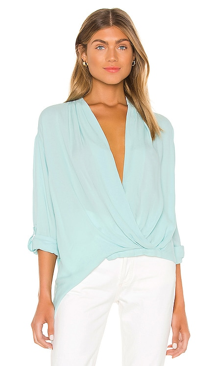 Corinne Top YFB CLOTHING $64
