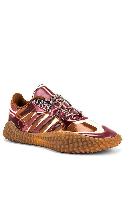 Polta AKH I adidas by Craig Green $169