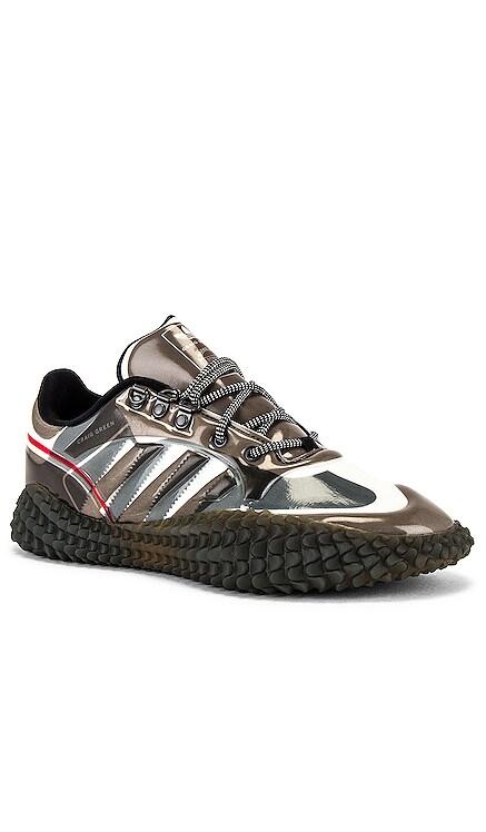Polta AKH 1 adidas by Craig Green $240