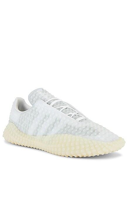 Graddfa AKH adidas by Craig Green $300