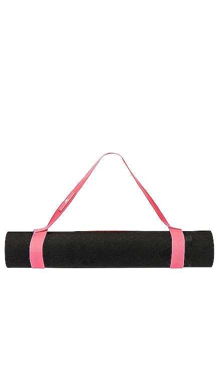 ASMC Yoga Mat adidas by Stella McCartney $70 NEW