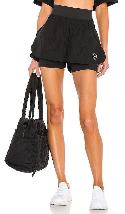 Truepur Short adidas by Stella McCartney $80 NUEVO