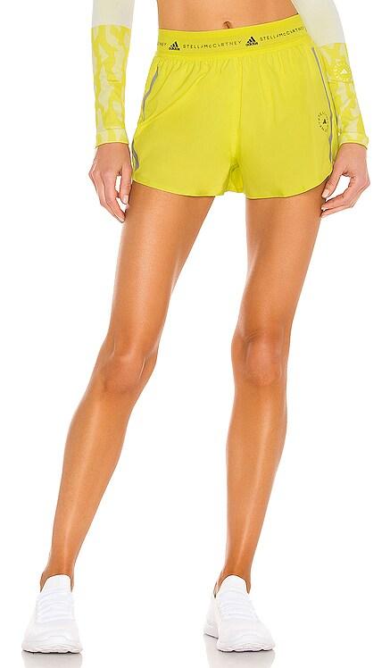 Trupace Short adidas by Stella McCartney $75 NEW