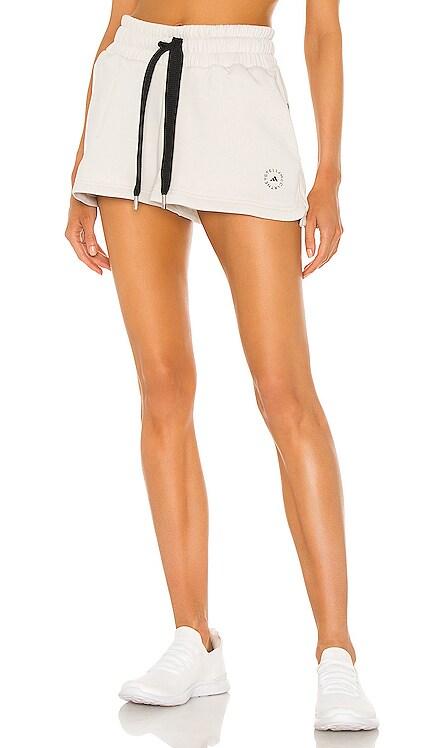 Sweat Short adidas by Stella McCartney $70