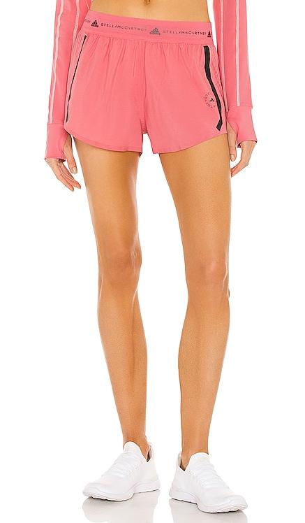 Truepace Short adidas by Stella McCartney $75