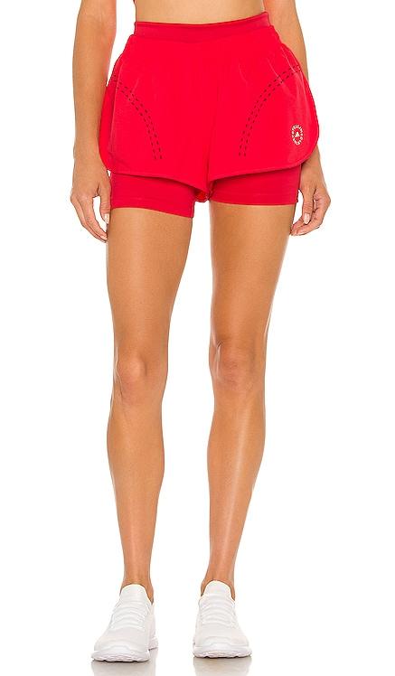 Truepur Short adidas by Stella McCartney $90