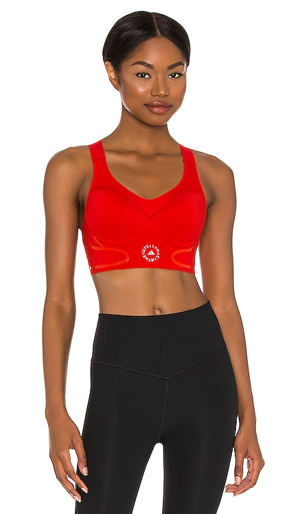 Truepace Bra adidas by Stella McCartney $80 NEW