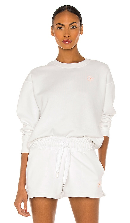 Sweatshirt adidas by Stella McCartney $120 BEST SELLER