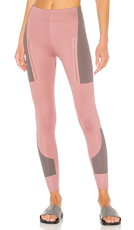 Fitsense Tight adidas by Stella McCartney $84