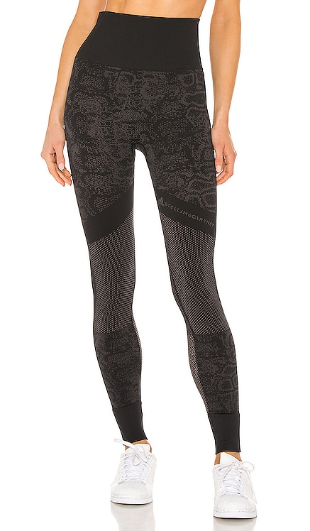 LEGGINGS ESS SL adidas by Stella McCartney $100