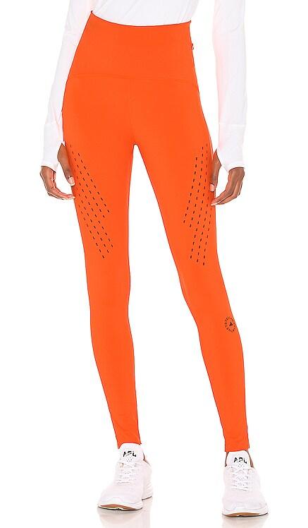 LEGGINGS TRUEPUR adidas by Stella McCartney $120