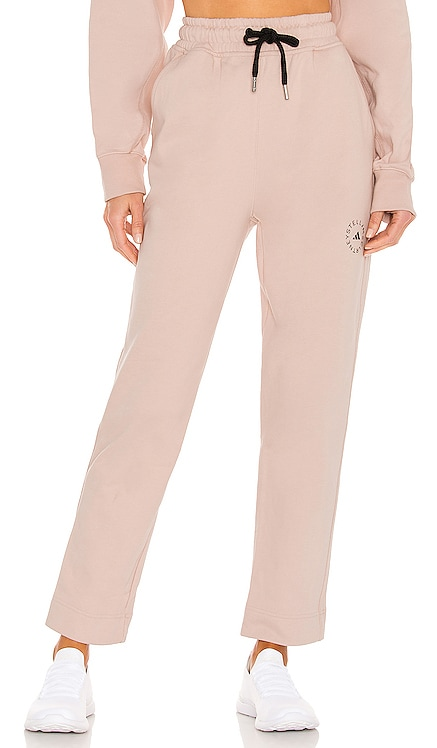 ASMC Regular Pant adidas by Stella McCartney $120 NEW