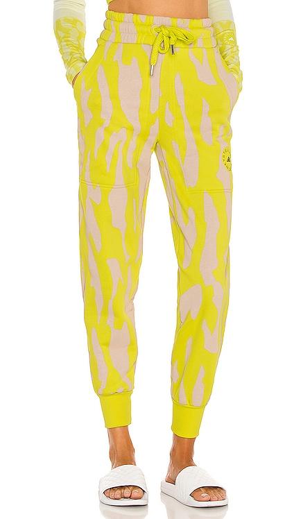 ASMC SW Pant adidas by Stella McCartney $100 NEW