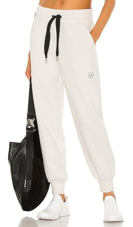 Sweatpant adidas by Stella McCartney $100