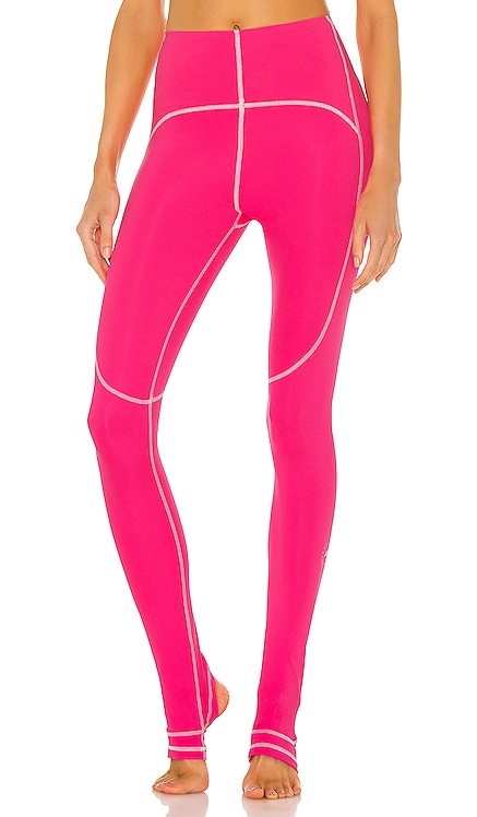 ASMC TST Tight adidas by Stella McCartney $100 NEW