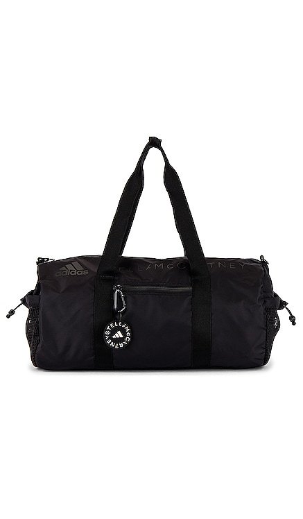 Round Duffle Bag adidas by Stella McCartney $137