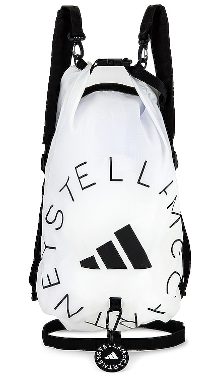 ASMC Water Bag adidas by Stella McCartney $150 NEW