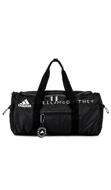 ASMC Studio Bag adidas by Stella McCartney $140 NUEVO