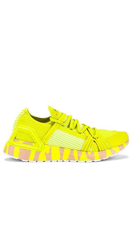 ASMC Ultraboost 20 Sneaker adidas by Stella McCartney $230