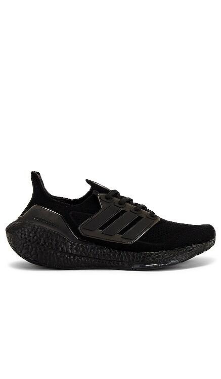 Ultraboost 21 adidas Originals $180 NEW
