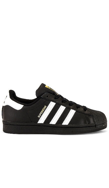 Superstar Foundation adidas Originals $88 BEST SELLER