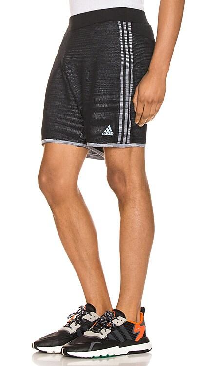 Saturday Short adidas by MISSONI $59